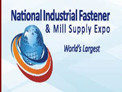 National Industrial Fastener & Mill Supply Expo